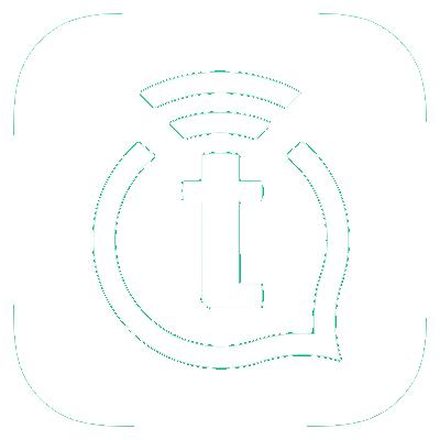 appestia logo