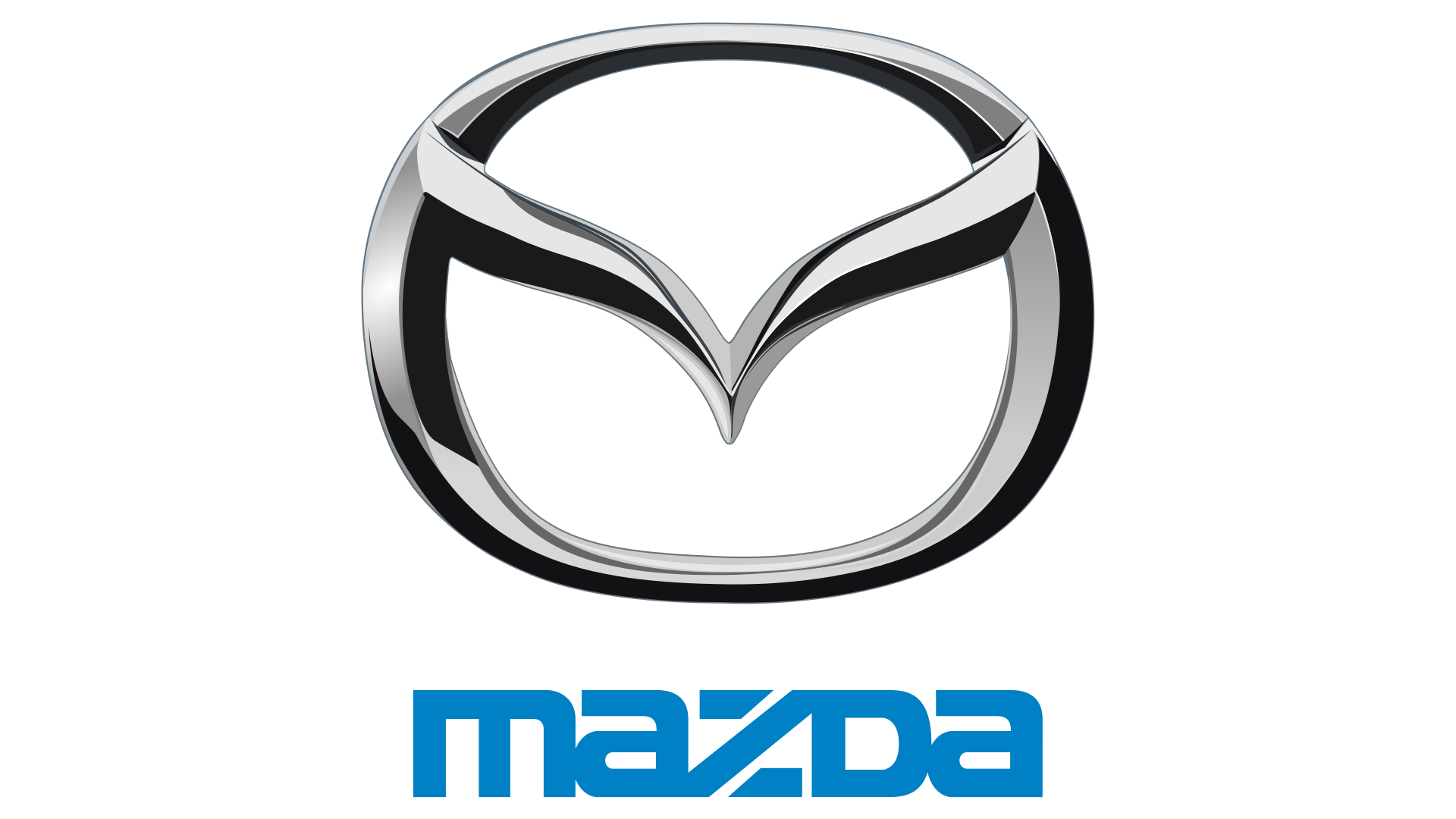 Mazda CA announces 100% Co-Op Eligibility for Textstr