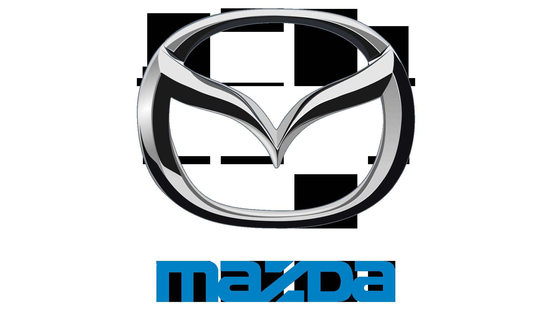 Mazda CA announces 100% Co-Op Eligibility for Textstr