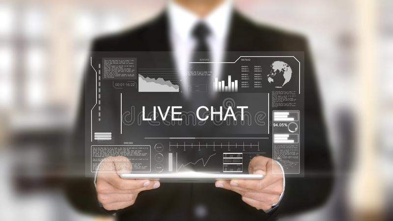 Textstr Sets New Live Chat Standard with Unique Lead Delivery